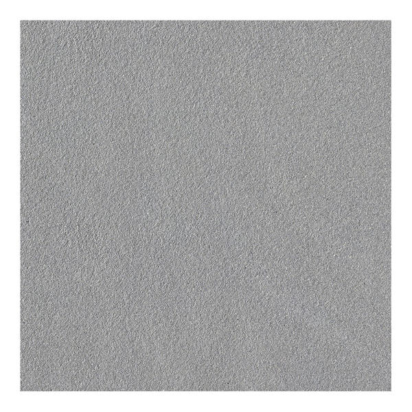 Ceramic floor tile price pakistan