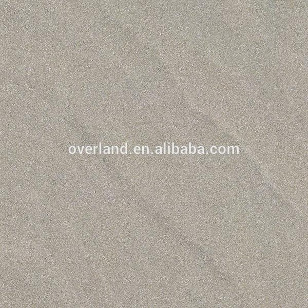 Sand texture ceramic and porcelain floor tile