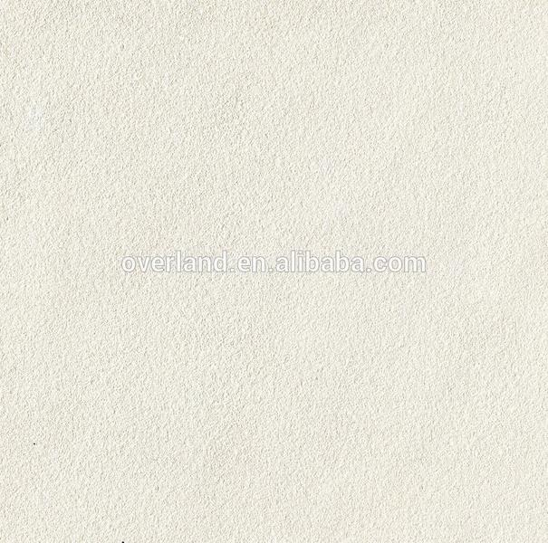 Foshan floor german ceramic tile