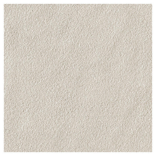 30x30 kajaria ceramic floor tile