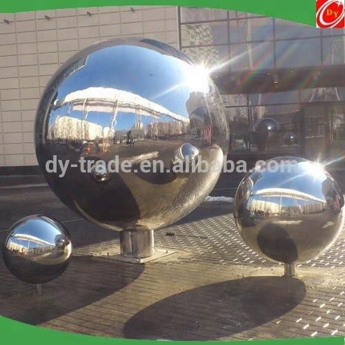 Dia 1000mm Water Feature For Sale, Garden Fountain