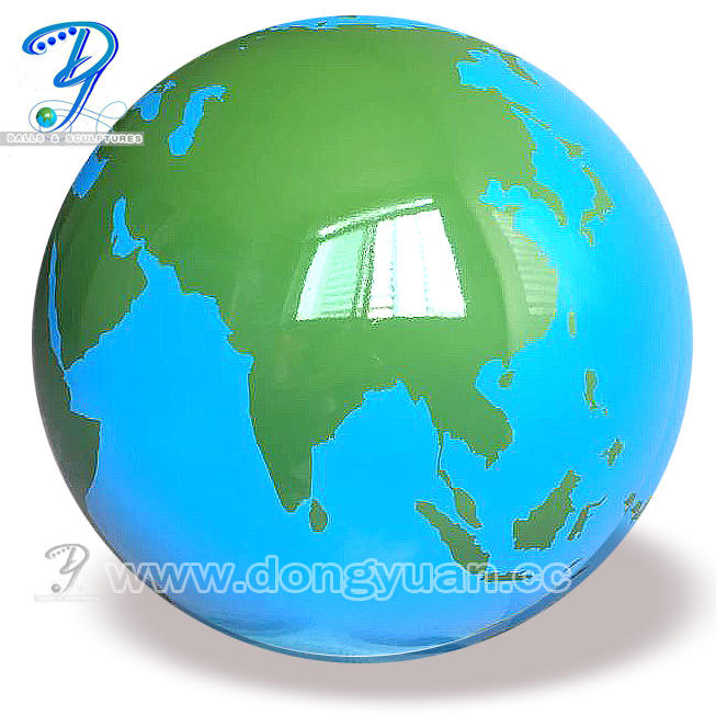 Stainless Steel Ball Used for Silver HomeDecor /Indoor Decoration Ball/Gazing Metal Sphere