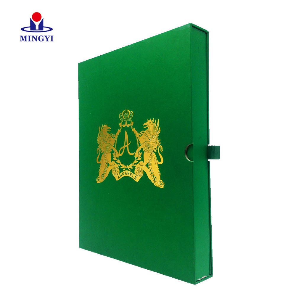 China goods wholesale video box gift victoria secret set velvet for