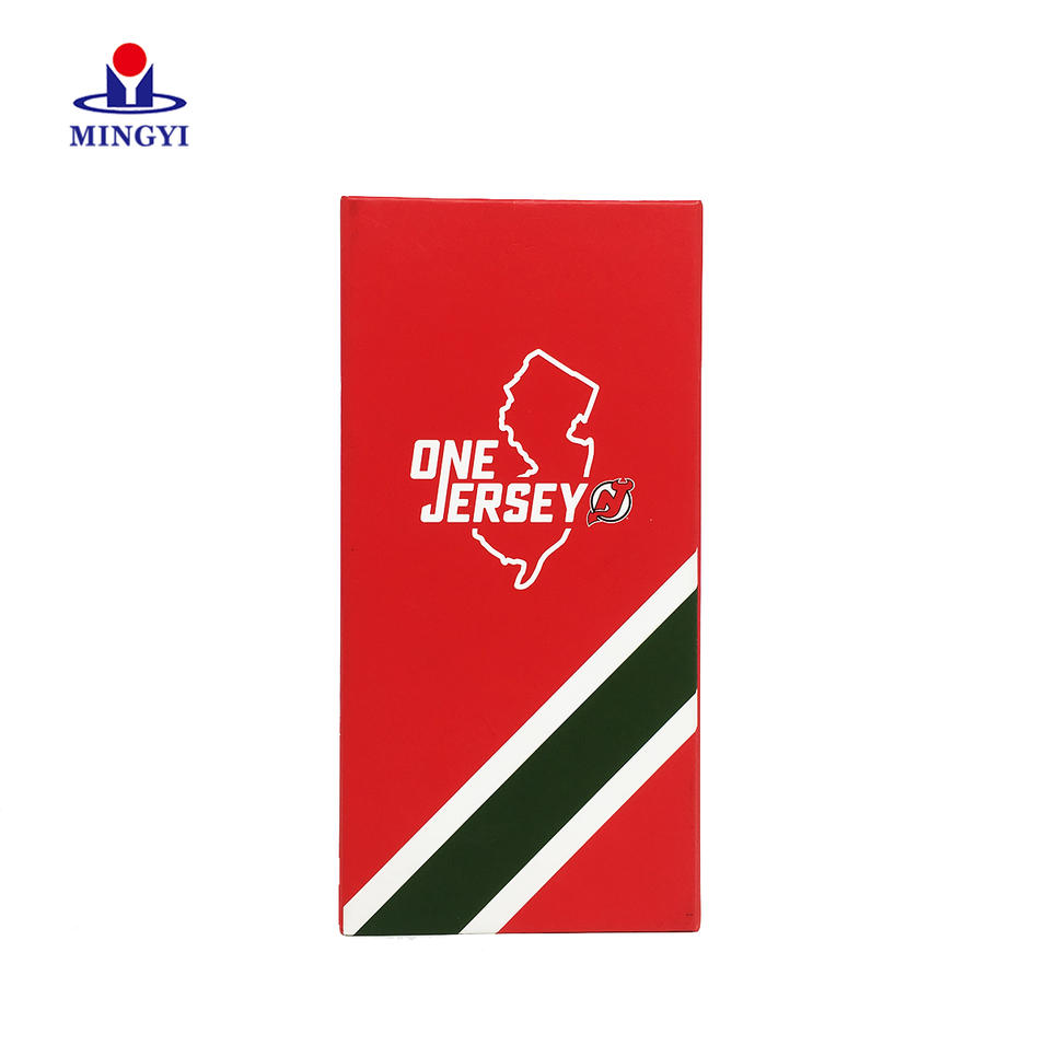 High quality custom nfl teams logo team socks with factory prices