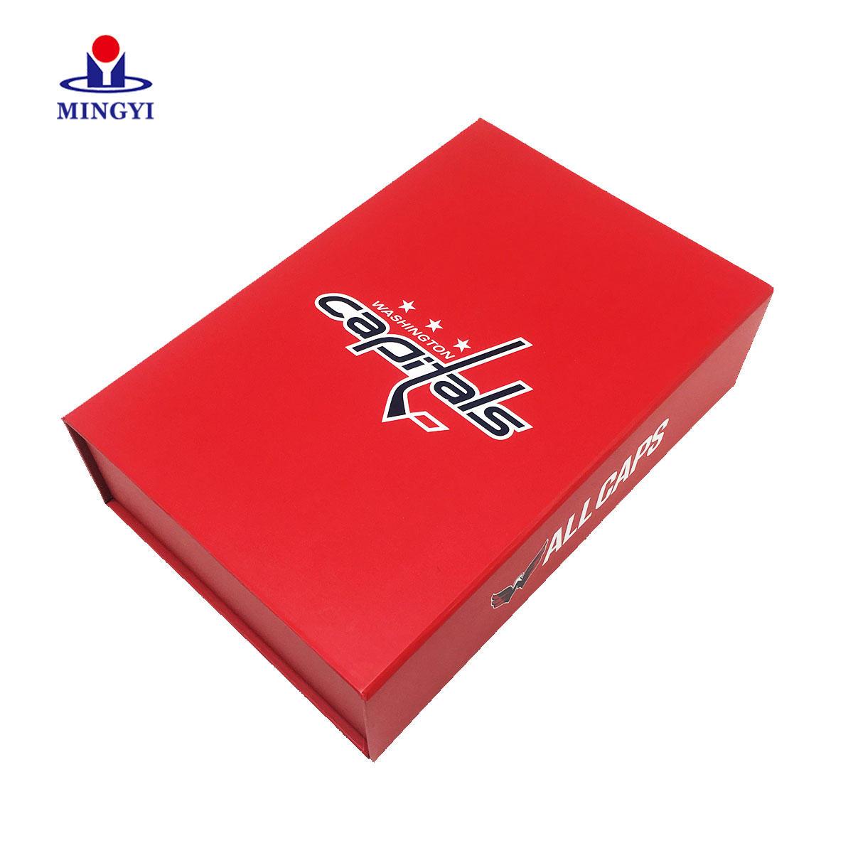 Good Price Of panini nba pandora gift box pamper set with Best Prices