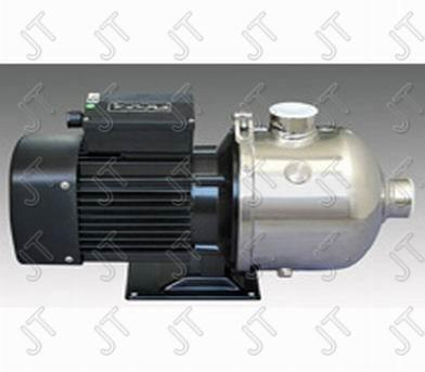 Multistage Centrifugal Pump (JFS) with CE Approved