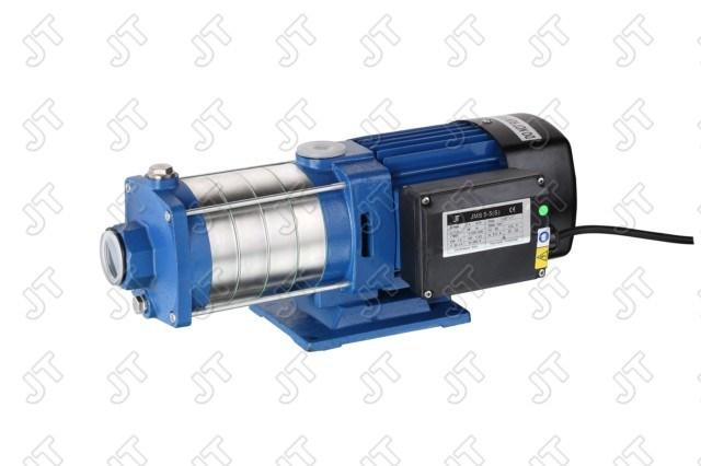 Multistage Pump with CE Approved