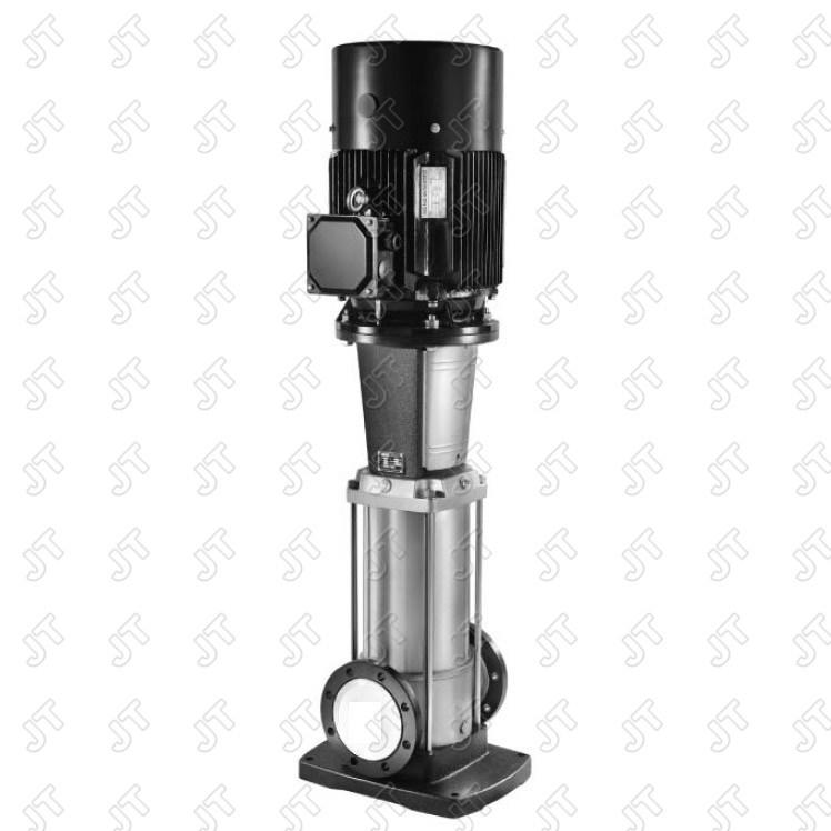 Multistage Centrifugal Pump with CE Approved
