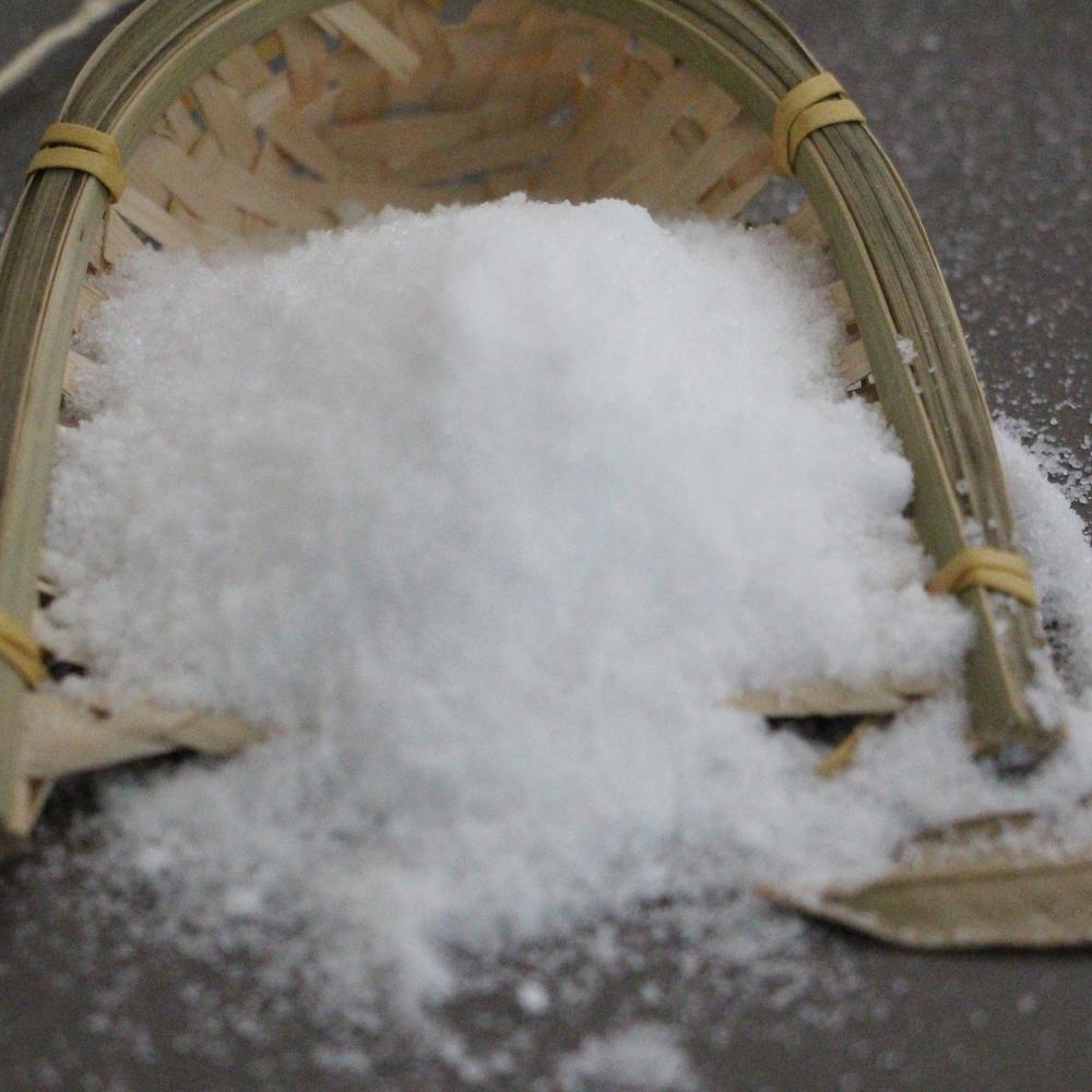 Glass Pigment, Diamond Pigment Powder, Pearl Pigment for Glass Application