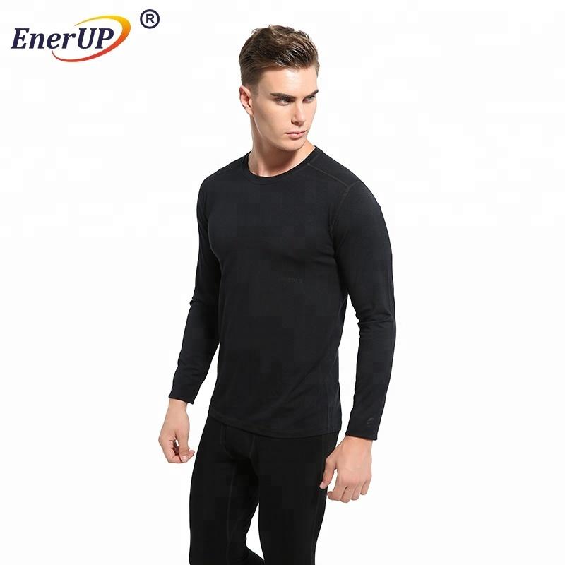 long underwear thermal merino wool base layers