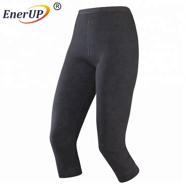 Thermal Pants Undergarment