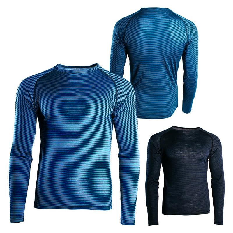 Merino Thermal Underwear moisture wicking underwear plus size underwear