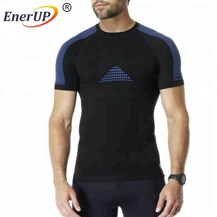 Outdoor gear clothing performance merino base layers
