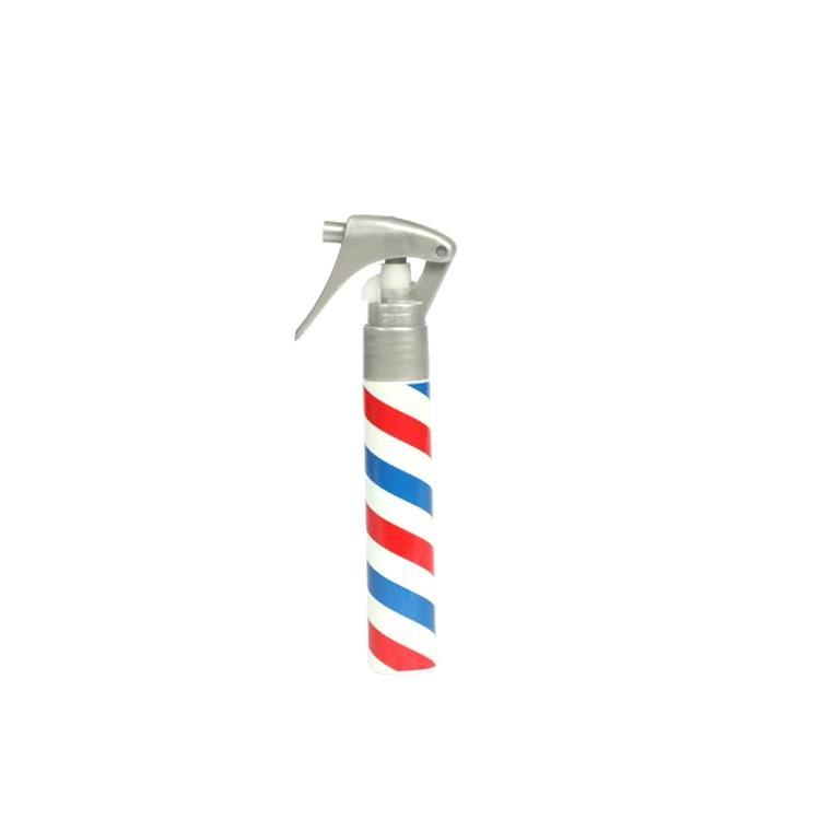 30 ml Hairdressing Continuous Trigger Sprayer Salon Hair Mist Spray Bottle Barber Spray Bottles