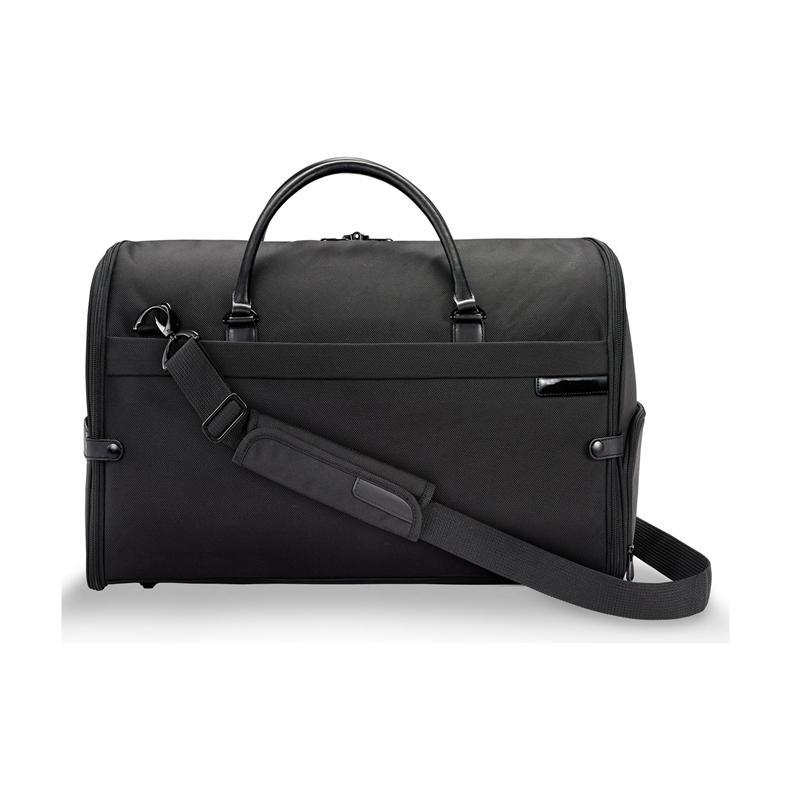 Portable Multi-function Bag Folding Travel Bags Nylon Waterproof Bag Large Capacity Hand Luggage Business Trip Traveling Bags