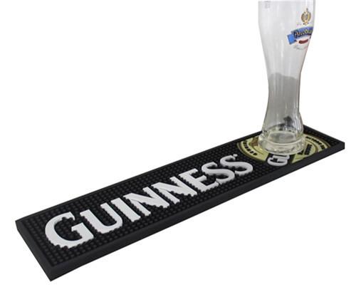 rubber matts floor, bar counter mats
