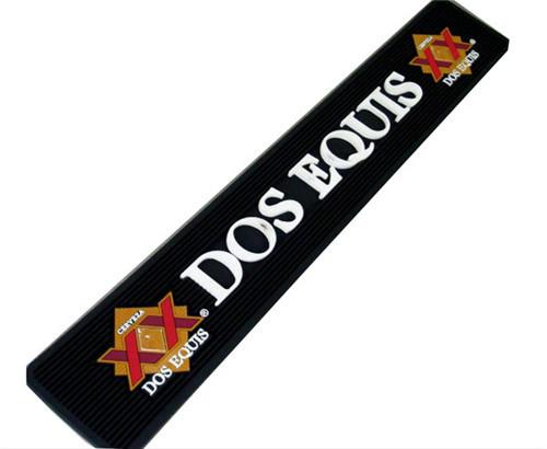 Hot selling bar mat manufacturers direct sales