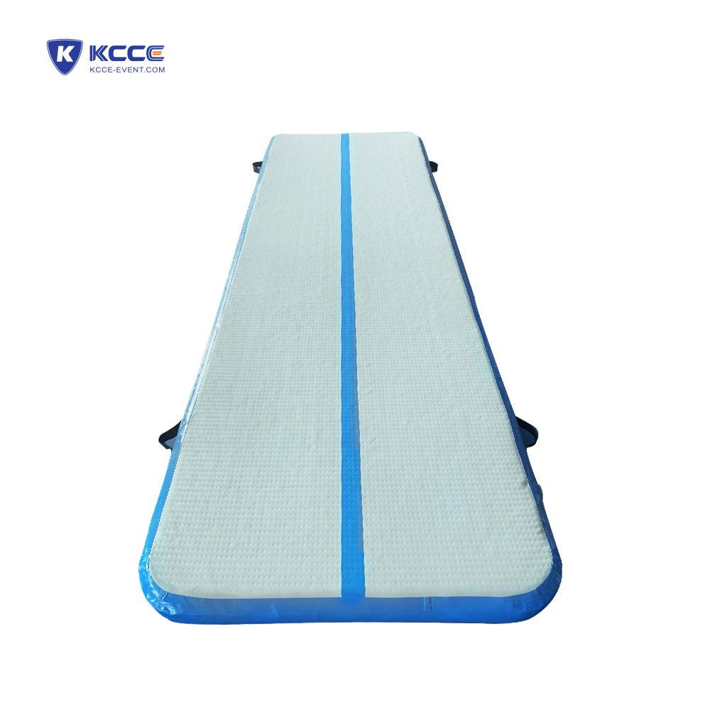 1m,2m,3m,4m,5m,6m customized train air mats, gym air mats//