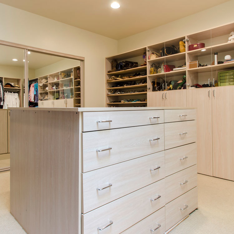 2020 Modern Custom White L Shaped Kids Diy Wood Cabinet Wardrobe Handle