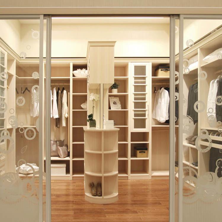 Kids bedroom storage organizers sliding door wardrobe system room wardrobe design