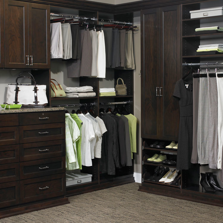 Bedroom wardrobe fitting design furniture bedroom wooden spull out rackwardrobe