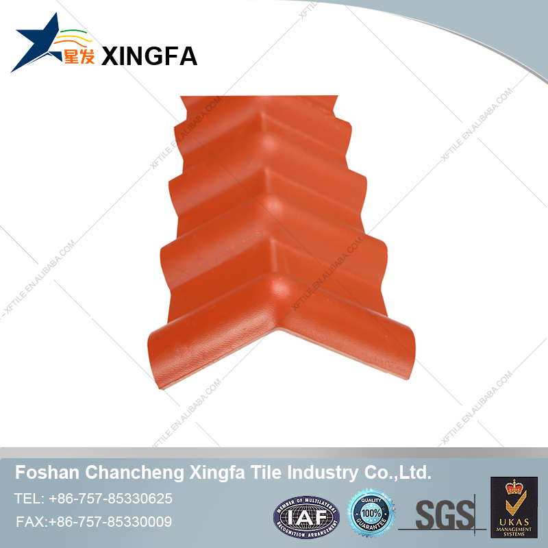 XF sound insulation boral ceiling roof tile Accessories