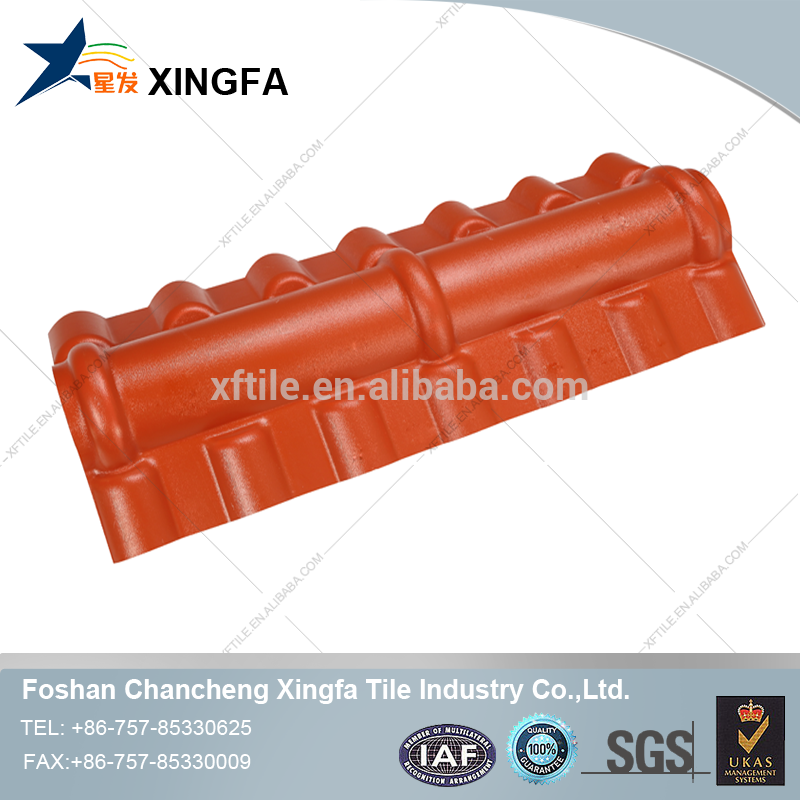 Against leakage and wind roofing screws