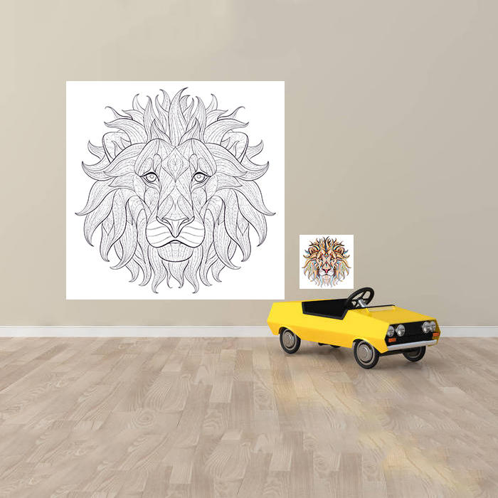 New Arrival Coloring pages for kids and adults,Coloring poster for kids,Coloring poster