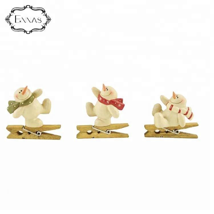 2020 Top Quality The Most Popular Christmas Cute Puppy Decoration