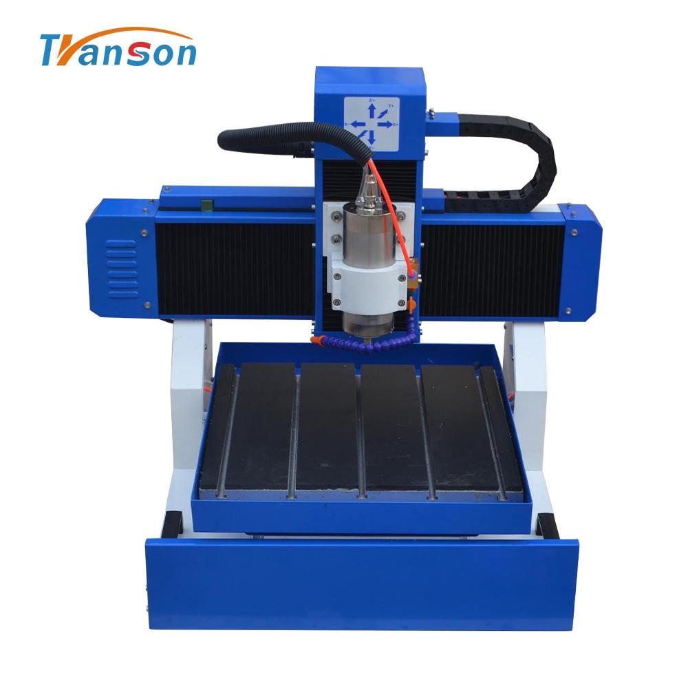 small cnc 4040 wood working machine furniture desktop wood engraving machinefraiseuse price