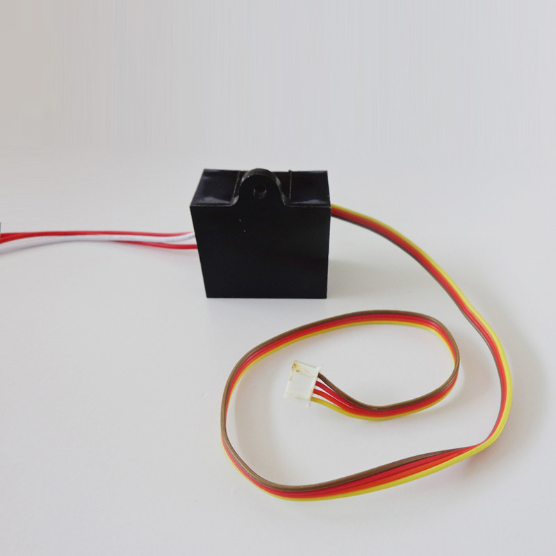 11KV cost effective High Voltage Pulse Generator Inverter Module12V