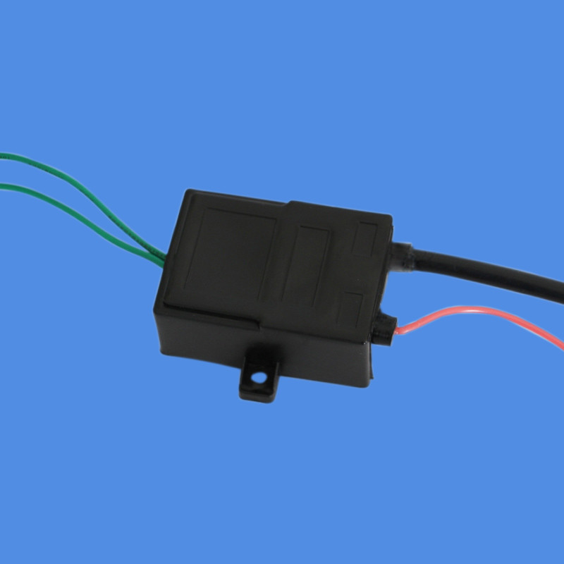 DC 6V to 11000V Electronic Salute Igniter High Voltage Transformer Boost Module