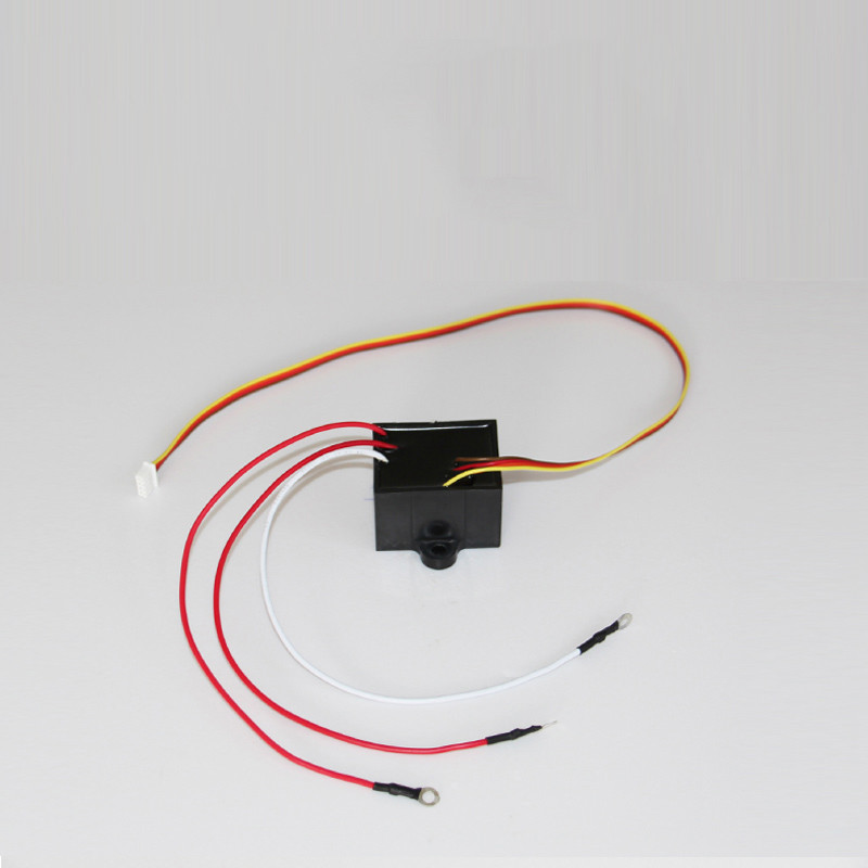 2019 cost-effective europe standard Electronic spark igniter Electronic gas igniter 12v