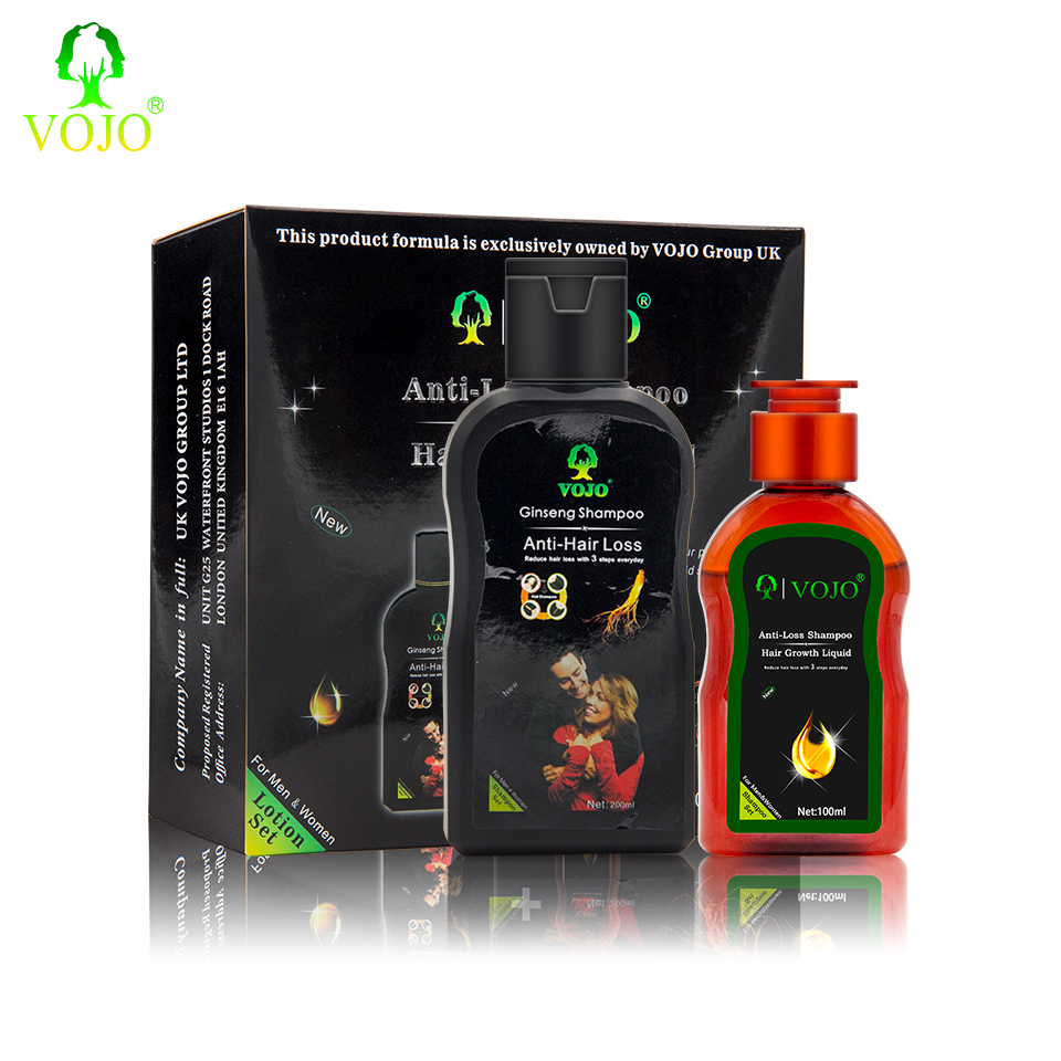 Best Chinese Herbal Natural olive Hair CareOlive Oil Hair Shampoo and hair growth lotion
