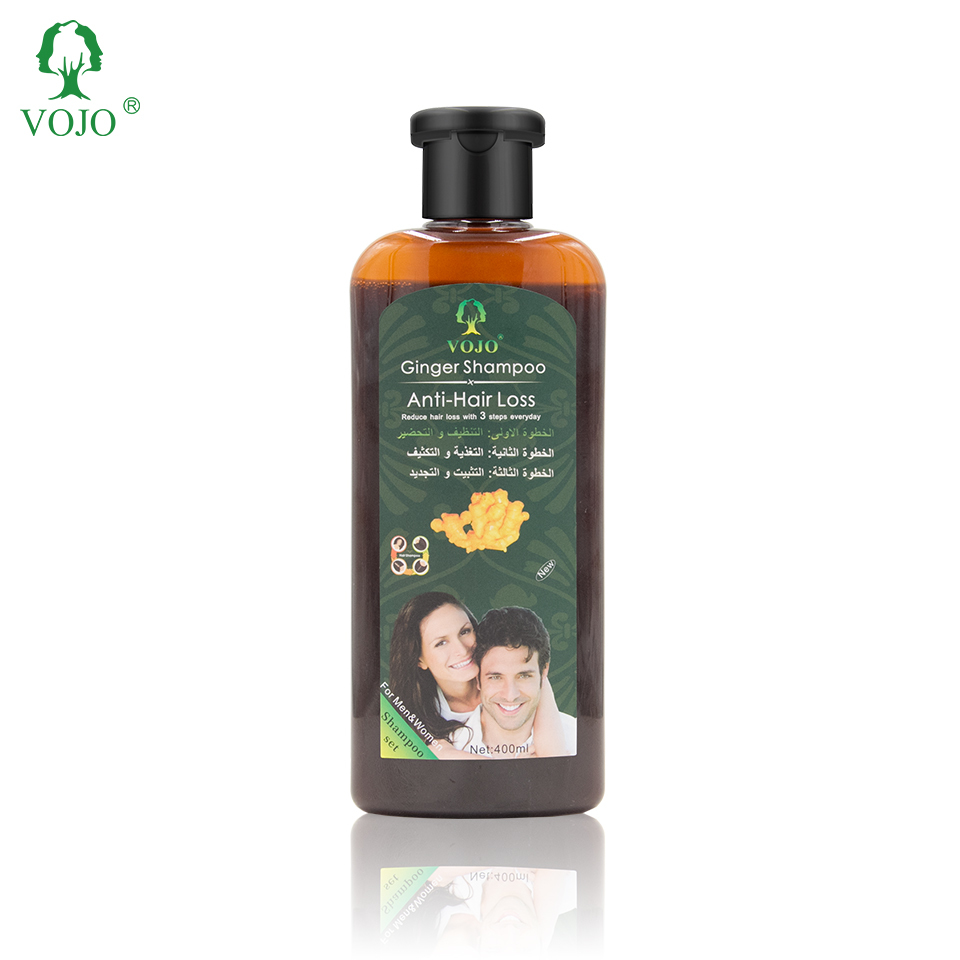Best Organic Anti Dandruff Hair Smoothing Loss Protein Collagen Treatment All Natural Care For Woman Dry Scalp Shampoo