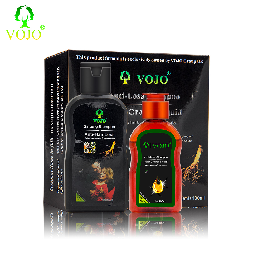 VOJO washable hair color spray,temporary spray hair dye for party use safely hair dye
