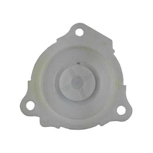 1261253diaphragm fitted 8296400TPE material 1'' Pulse valve diaphragm