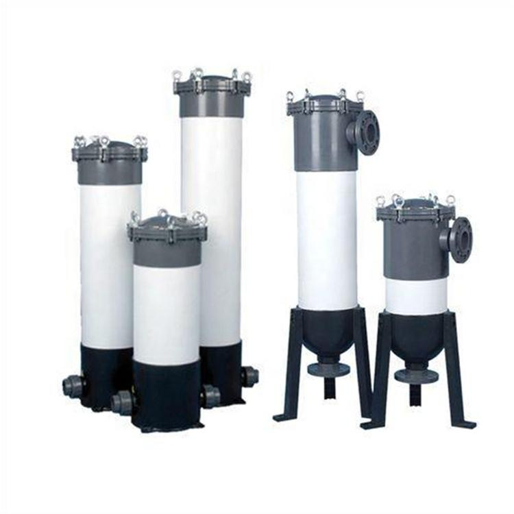 housing filter pvc water filter for drinking water