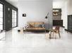 Carrelage salle de bain marble floor tile crema marfil polished porcelain tile