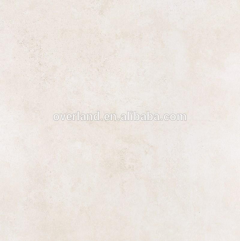 Floor gres porcelain tile