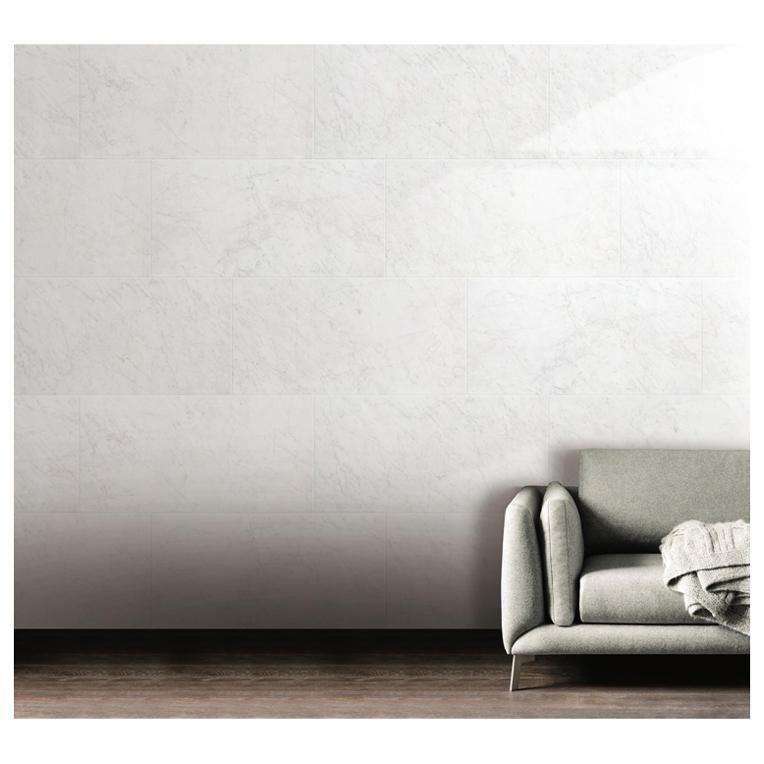Foshan 600x1200 mm porcelain tile
