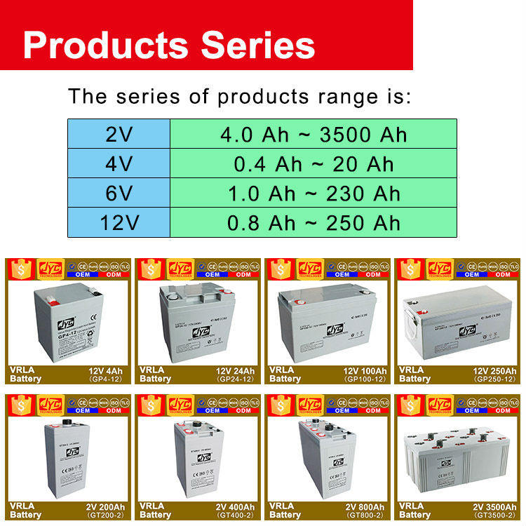 top 10 best selling sealed maintenance free agm 48v 30ah battery