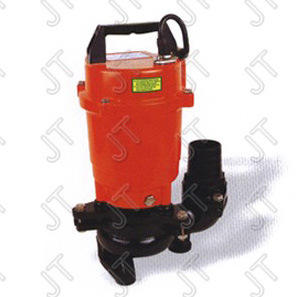 Submersible Pump (JV550A) with CE Approved