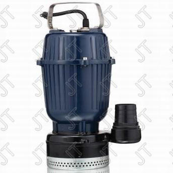 Submersible Pump (JPA-180) with CE Approved