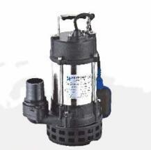 Submersible Sewage Pump Kpwm12-10-0.45-Fx with Ce