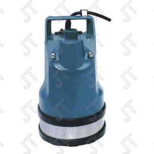 Submersible Pump (JPA-450) for Clean Water