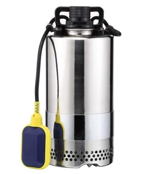 Stainless Steel Submersible Pump (JPN750) with CE