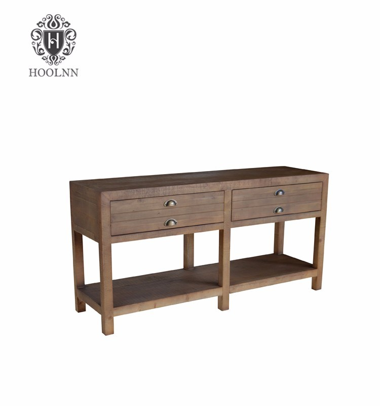 For Sale Reproduction Antique Console Table