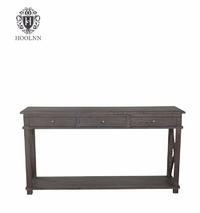 Wholesale For Sale Glass Console Table