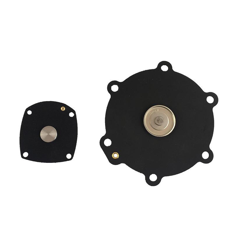 M50rubber diaphragm Nitrilediaphragm 2 inch FP/FM55pulse jet valve